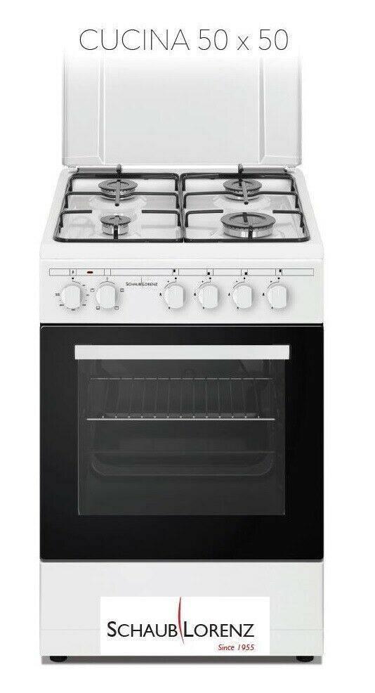 Cucina ELETTRICA NERA BELLING Fornello Forno Grill Elemento 648WH 652HS 652HW 653H 661 BL 661BL MK2 862WH